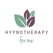 Hypnotherapy For Me